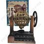 Apontador - Modelo Máquina De Bingo - 2683