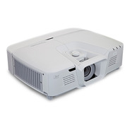 Proyector Viewsonic Full Hd 5200l Pro8530hdl Cuotas