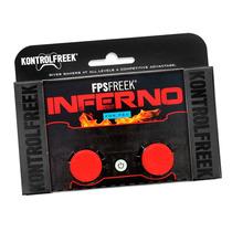 Ps4 Fps Freek Inferno - Melhore Sua Mira Em Jogos De Tiro