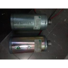 Motor Electrico Para Cnc