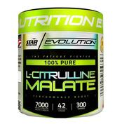 L-citrulline 300grs Star Nutrition - Aminoácidos