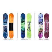 Productos Voile Splitboard Pieles Ski Bastones Backcountry