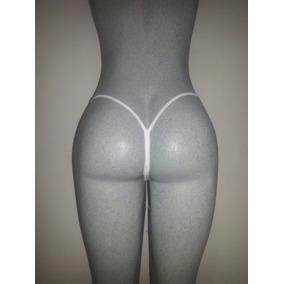 Sexys Micro Hilos, Lencería Intima, Ropa Interior, Panty