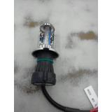 Bombillo Hid H4 8000k De 35w Marca Americana Vimax
