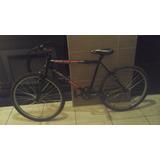 Bicicleta Next Nueva