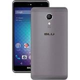 Grand 5.5 Hd Smartphone En Gris