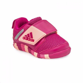 Zapatillas Fortaplay Ac Bebe R