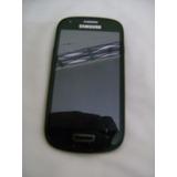 Samsung Galaxy Mini S3 Para Repuesto
