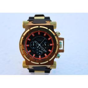 Relógio Invicta New Chronograph Man Sports