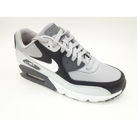 Zapatillas Nike Air Max 90 Essential / Hombre / Urbanas
