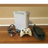 Xbox 360 Arcade Original No Rgh