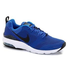 separation shoes 7da3b 8b7c1 Zapatillas Nike Air Max Siren Caballero