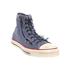 zapatillas converse negras mercado libre chile