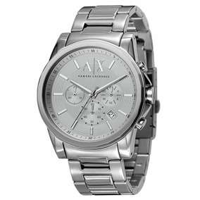 b698d545c0e Relogio Ax 2168 - Relógios De Pulso no Mercado Livre Brasil