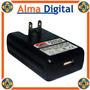 Cargador Bateria Blackberry Bold 9000 9700 9780