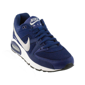 Zapatillas Nike Air Max Commad Loyal Blue