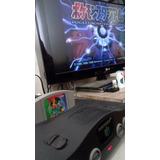 Pokemon Stadium Japonés Para Nintendo 64 (pocket Monsters)