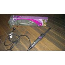 Ondulador Profesional Remington (sin Uso)