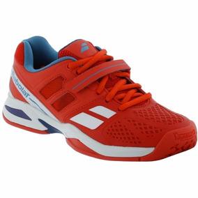 zapatillas de padel adidas mercadolibre