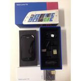 Nokia Lumia 710 - Novo, 8gb, Windows Phone. Frete Gratis
