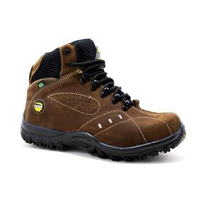 Coturno , Boots, Bota, Tchwm Shoes, Couro, Stilo Catepillar