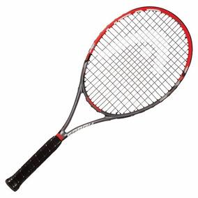 Raqueta De Tenis Head Mx Spark Pro