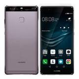 Huawei P9 Doble Cámara Léica Como Nuevo