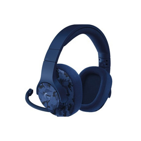 Auricular Gamer Logitech G433 Headset 7.1 Dolby Micr Ex G430