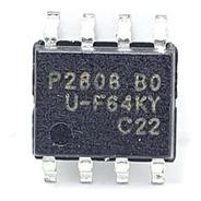 Circuito Integrado P2808b0 P2808bo P2808 Bo P2808 B0 Sop-8