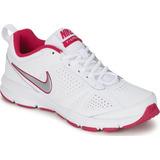 Tenis Dama Nike Originales 25 - Tenis en Mercado Libre México 92dba842ff8