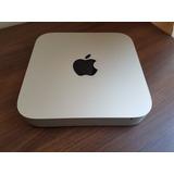 Mac Mini I5 2.8. 8gb, 1tb Fd + Teclado Y Mouse Nuevos!