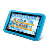 Tablet Alcatel Pixi Kids 8262
