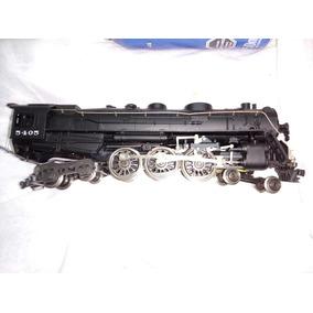 Locomotora A Escala Rivarossi Es Italiano