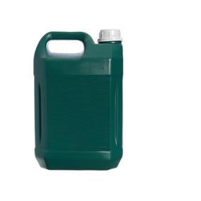 Desinfetante Girassol P/ Limpeza - Lavanda Galão C/ 5 Litros