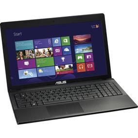Notebook Asus X55u 4gb Amd C-60 Vídeo Radeon Hd6290 Promoção