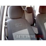 Fundas Cubre Asientos Premium Peugeot Partner Berlingo