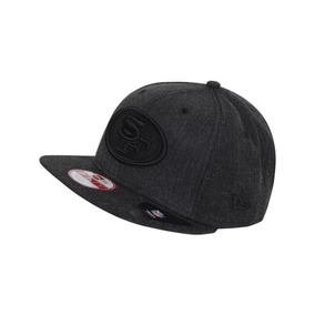 Gorra New Era Nfl 9fifty San Francisco 49ers
