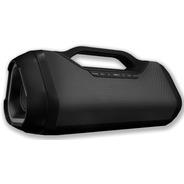 Parlante Stromberg Advance Portátil Bluetooth Tienda Oficial