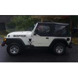 Calcomanias Jeep Transformers Vinil Sticker!
