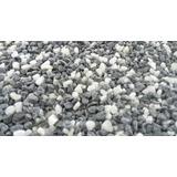 Venta De Granalla Marmolina Y Cemento Blanco Producto Peru