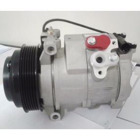 Compressor Mercedes Benz Sprinter 313 / 413 Modelo 10s17c