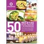 50 Recetas Ricas Faciles Y Economicas Utilisima