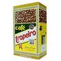 Café Moido Tropeiro Ext Forte Fardo Com 10 Un 500 Gr Vacuo