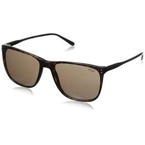 1b377b7c1d7f7 Gafas De Sol Hombre Medellin - Gafas De Sol Ralph Lauren en Mercado ...
