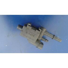 Válvula Canister Gm Delphi 93397793 Corsa Celta 1.0 1.4 1.8