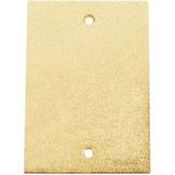 Tampa Cega Para Piso 4x2 Dourada Tramontina C/ Nf