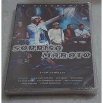 SORRISO BUSCADOR MAROTO BAIXAR MUSICAS 2012 NO DO
