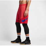 Bermudas Short Nike Dri Fit (talla Xl) Basquetbol Original P