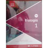 Biologia 1-nes-nuevas Miradas-tinta Fresca-libreria Merlin 2