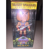 Funko Wacky Wobbler Masters Of The Universe - He-man
